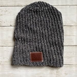 Love your Melon Slouchy Beanie
